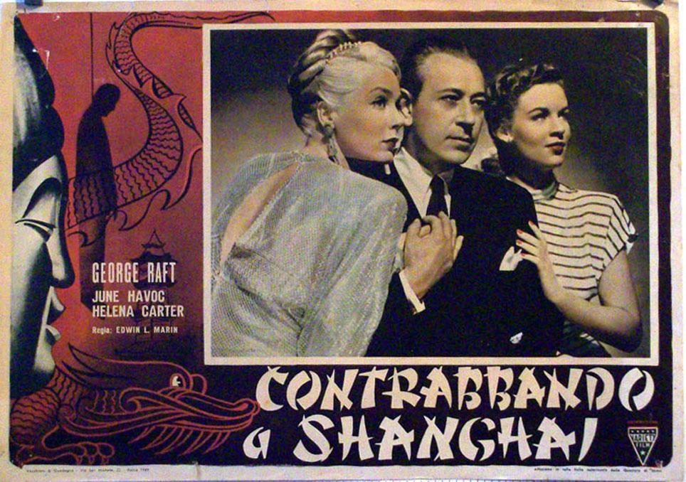 contrabbando-a-shanghai