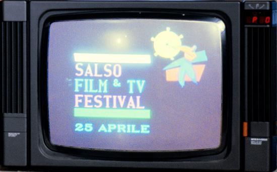 sassi_TV1
